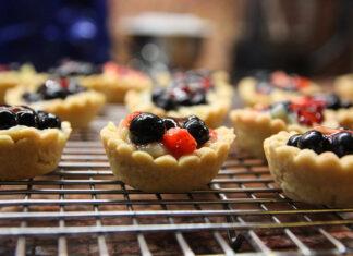 Kuchenka retro wolnostojąca – stylowy sprzęt w Twojej kuchni!