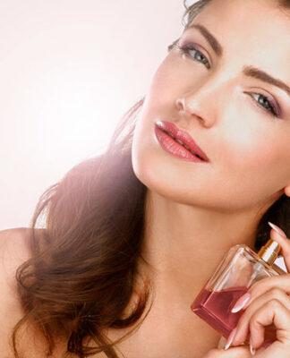 perfumy moschino
