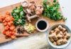 Wykluczenia i alergie pokarmowe