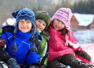 Jakie obozy zimowe warto wybrać