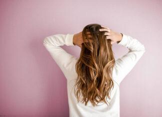 Metody zagęszczania włosów