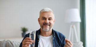 Rozwiązanie problemów z erekcją w średnim wieku